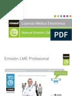 Manual licencia medica RAYEN APS.pdf