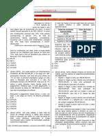 2016 Matematica Favalessa Juros Compostos 3a Serie-Pre-Vestibular