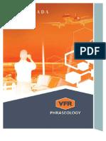 VFR-Phraseology.pdf
