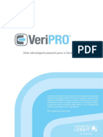 VeriPro - Brochura - Jan 2015