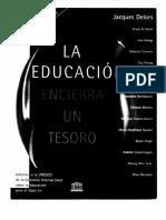 02 Informe Delors.pdf
