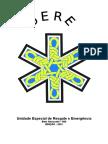 unidade especial de resgate e emergência uere.pdf