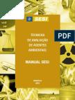 tcnicas_de_avaliao_de_agentes_ambientais_.pdf