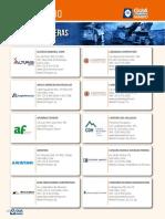 indice_de_empresas_mineras.pdf
