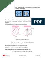 Buoyancy.pdf