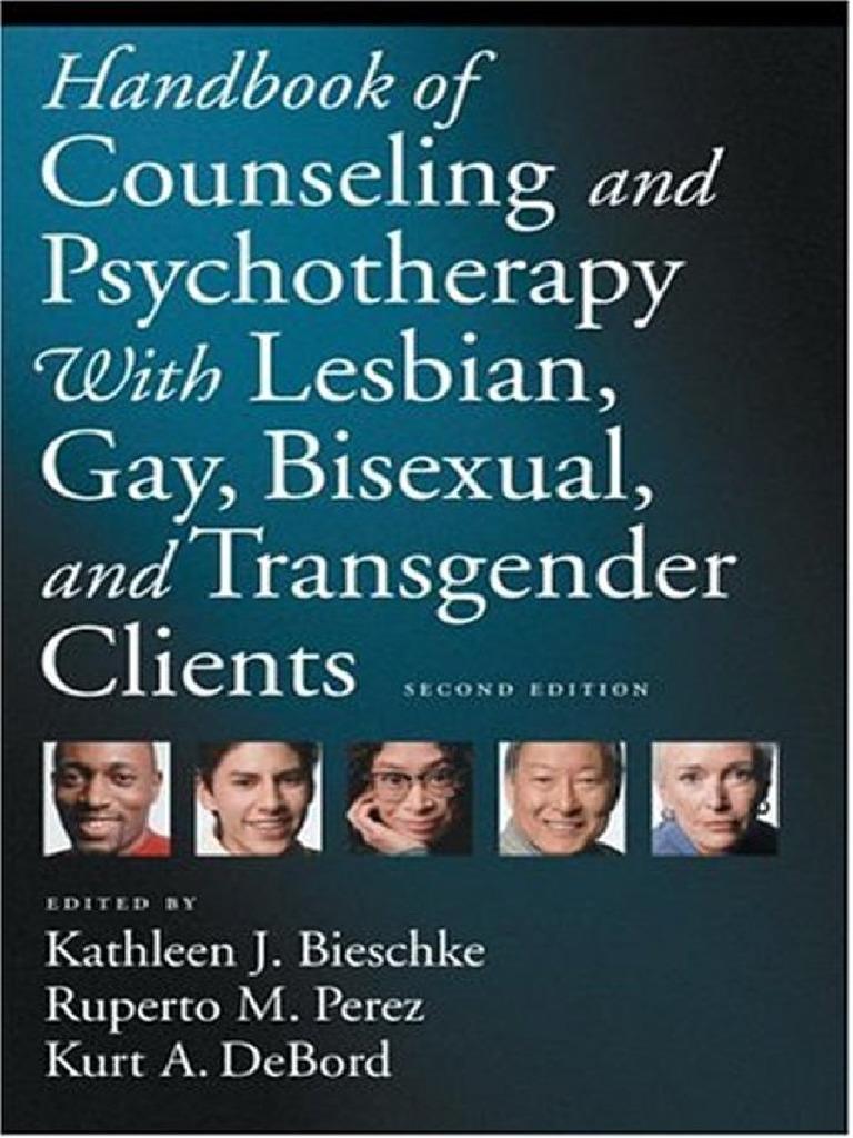 Bisexual gay haworth lesbian politics query study theory vision