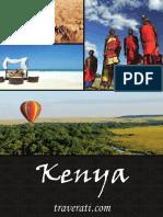 Kenya Fullspread Opt