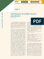 Ed60_fasc_instalacoesMT_capI.pdf