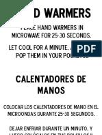 Etiquetas calentadores de manos.pptx