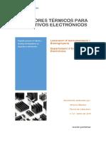 disipadores_termicos