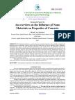 NANOCONCRETE1.pdf