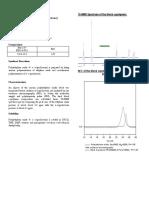 PEO5000-b-PCL13500