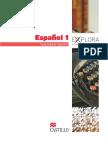 1_exp_guia.pdf