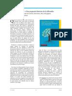 19.Resume.pdf