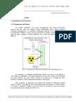 tipos de registros de posos.pdf
