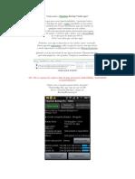 Como usar o Titanium Backup.pdf