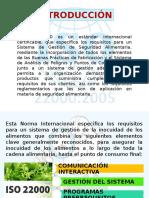 Intro ISO14000