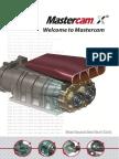 WelcometoMastercam.pdf