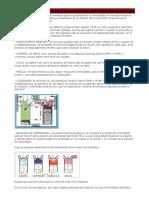 EL MOTOR 2T.pdf