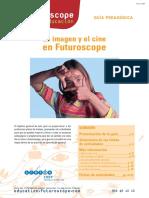 imagen_dosier_pedagogico