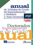 manual normas upel 2015 .pdf