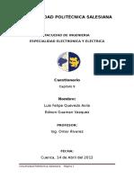 deber2delcuestionariomaquinaselectricas-120717223222-phpapp01