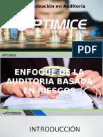 1.Enfoque de audit-riesgos (1).pptx