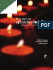 para-alem-da-eficacia-simbolica.pdf
