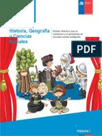 2014 Historia i Guia Docent e