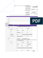 Yahoo Mail.docx
