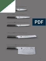algunos tipos de k.pdf