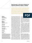 02_spectroscopy.pdf