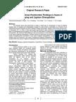 jalt13i1p63.pdf