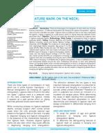 prof-2819.pdf
