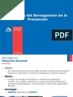 10 Presentacion Enrique Valdivieso - Sernageomin