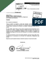 Informe de Opinión PL N°228/2016-PE