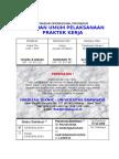 B1-SOP-PedUm-2010.doc