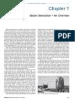 Chap 01.pdf
