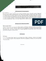 EMTKnodia.pdf