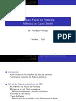 ppt_flujo_GS_1_121303