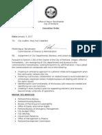 Order_Bureau Assignments 010317