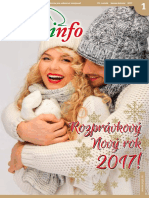 Jage Info 01-2017