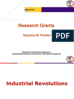 Research Methods -Grants Ver 1.1