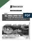 02-02-aits-ja11-p1-q.pdf