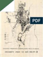 Crescimento urbano 1948-1970 RBR.pdf
