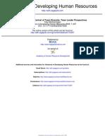 creativitatea si diversitatea echipelor.pdf
