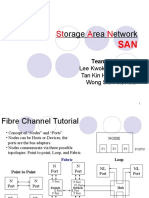 Storage Area Network.ppt