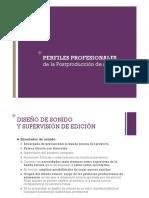 perfiles_profesionales