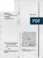CATROGA, Fernando. Memoria-e-Historia.pdf