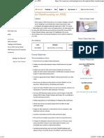 AWS Training _ Instructor-Led _ Data Warehousing on AWS.pdf